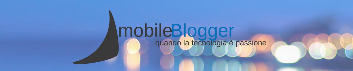 mobileblogger.it