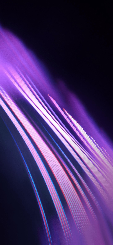 Sfondi Per Oneplus 6t - Immagini di sfondo HD