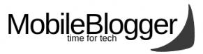 MobileBlogger